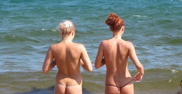 Как выбрать курорт на Черном море 4 лучших направления