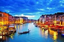 Excursie Venetia - 3 zile - 189 Eur