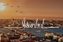 Excursie Istanbul - 5 zile(14.11 - 18.11) 2018  249 Eur /loc