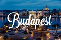 EXCURSIE LUX BUDAPESTA 2 ZILE - OCTOMBRIE 2017