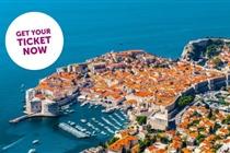 Excursie Dubrovnik(04.03 - 06.03).2016 - 195 Eur/loc