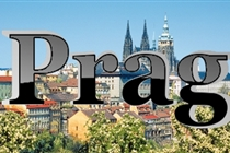 TARG CRACIUN de vis la Praga - Excursie 4 zile(Joi:23.11 - Duminica:26.11) - 169 Eur/loc - Plecari Timisoara/Arad