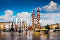 Excursie de LUX la Cracovia 3 zile 26.10-29.10 - 149 Eur/loc