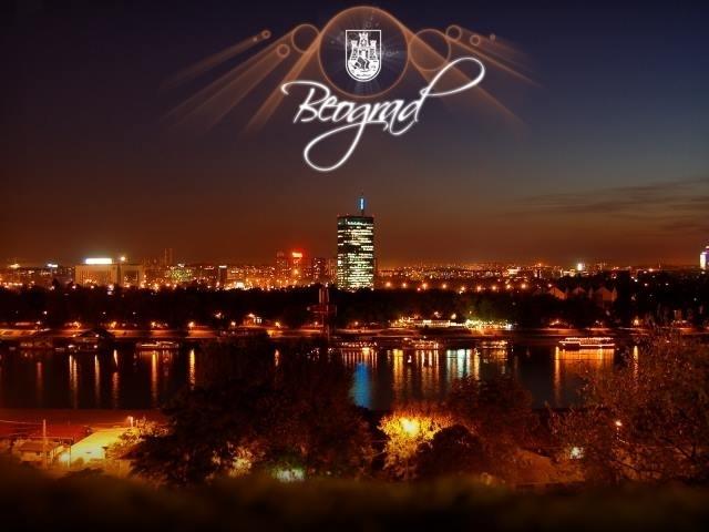 Oferte Serbia