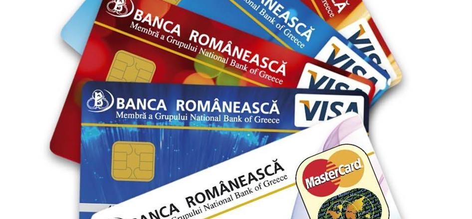 Plateste online cu cardul