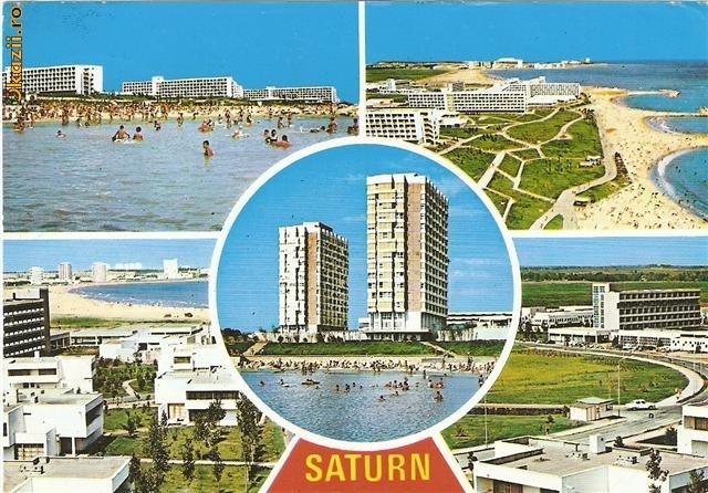 Oferte Saturn