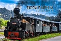 ,,Descoperă Romania,, • Mănăstirile si Mocănita din  Bucovina • 4 zile(Joi 25 Noiembrie - Duminică 28 Noiembrie) • 199 Eur • Plecare din Timisoara si Arad