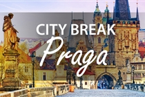 REDUCERE 25% • Circuit Praga • Dresda • Karlovy Vary • 4 zile (25-28 Iulie) • 249 Eur • REDUCERE 25% • ACUM 199 EUR ! • Plecare din Timisoara si Arad