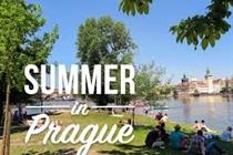 Circuit de VIS • Praga • Dresda • Karlovy Vary • 4 zile (Joi 9 Iulie - Duminica 12 Iulie) • 199 Eur • Plecare din Timisoara si Arad