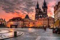 Circuit de VIS • Praga • Dresda • Karlovy Vary • 4 zile (Joi 19 Noiembrie - Duminica 22 Noiembrie) • 199 Eur • Plecare din Timisoara si Arad
