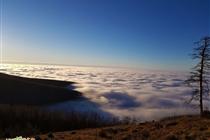 Excursie • 1 zi • TransAlpina Bănăţeană • SAMBATA • 12  Decembrie • 99 Lei. Plecare din Timisoara