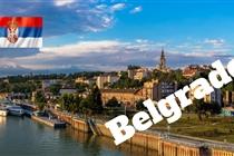 Excursie LUX la Belgrad si Novi Sad •  2 zile (05-06 Octombrie) - 89 Eur. Plecare din Timisoara