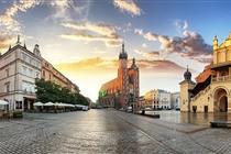 Circuit de TOAMNA la Cracovia - Auschwitz - Zakopane - 3 zile (Vineri 23 Octombrie - Duminica 25 Octombrie) - 179 Eur •  Plecare din Timisoara si Arad