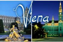 Excursie de VIS 2 zile la Viena (29 - 30 Iunie) - 125 Eur