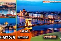 Toamna la Budapesta 2