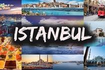 Excursie de VIS la Istanbul - 5 zile (13 - 17.11) • 249 Eur