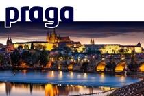 Excursie MINUNATA la Praga 4 zile (30.04 - 03.05.2020) - 199 Eur