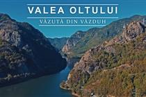 Excursie UNICĂ 2 zile(Sâmbătă 31 Iulie - Duminică 1 August) - Valea Oltului - Mănăstirile Cozia și Turnu - Castrul Roman Arutela - Castelul Săvârșin și Castelul de Hunedoara - Sibiu - 99 Eur
