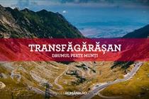 Excursie UNICAT la Sibiu & Transfăgărășan & Bâlea Lac- 2 zile(Sâmbătă 19 Septembrie - Duminică 20 Septembrie) - 115 Eur. Plecare din Timisoara si Arad