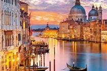 Excursie Venetia • 3 zile (Vineri 2 - Duminica 4 Aprilie) • 199 Eur • Plecare din Timisoara si Arad