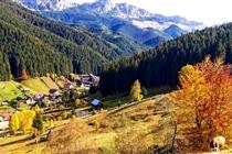 PROMOTIE DE EXCEPTIE ! Excursie 3 zile (Vineri 18 Decembrie - Duminică 20 Decembrie) la Sibiu • Făgăraș • Brașov • Bran • Râșnov • Sinaia - 99 Eur. Plecare din Timisoara si Arad