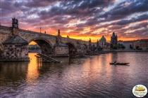 Promotie !! Excursie • Praga • Dresda • Karlovy Vary • 4 zile(Joi 30 Aprilie - Duminica 3 Mai) • 199 Eur • Plecare din Timisoara si Arad