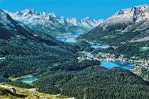 VACANTA EVENIMENT – Elveția • Italia • Liechtenstein • Austria  • 8 zile(Sambata:09.10 – Sambata:16.10) – 799 Euro/loc